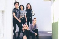 Hey Violet: When Going Pop Goes Right