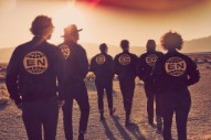 "Arcade Fire Tease ""Signs Of Life"" Video"