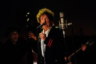 Bob Dylan May Have Copied The Spark Notes For <em>Moby Dick</em> In His Nobel Prize Lecture