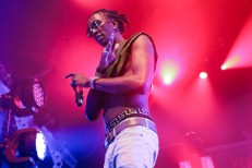 young-thug-dec-2016-billboard-1548-1498163755