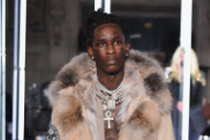 Watch Young Thug&#8217;s <em>E.B.B.T.G.</em> Trailer
