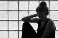 """Poppy Ackroyd – """"Time"""""""