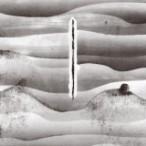 Cornelius – Mellow Waves