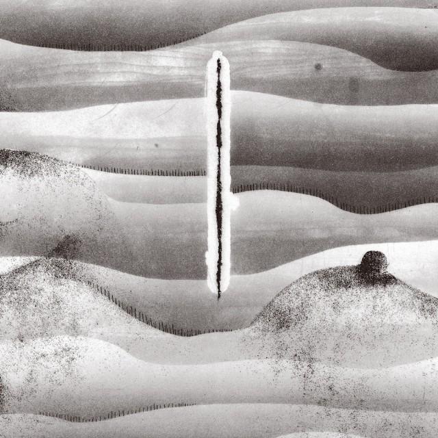 Cornelius - Mellow Waves