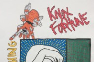 """Knox Fortune – """"Lil' Thing"""" Video"""