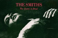 Details Of The Smiths&#8217; <em>The Queen Is Dead</em> Super Deluxe Edition Revealed