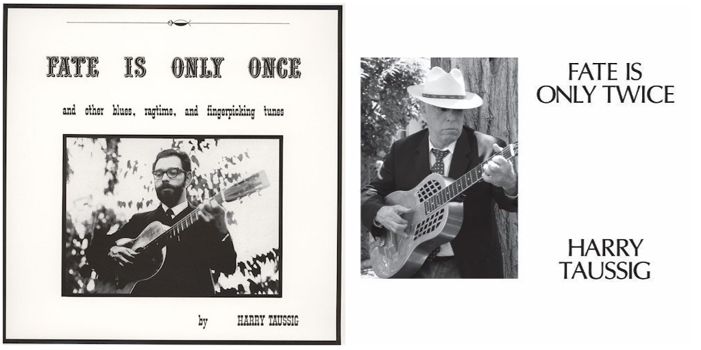 f68c4e56411 There were a couple major strains of American folk music in the 1960s. One  was populist, and the other was literally of the people.
