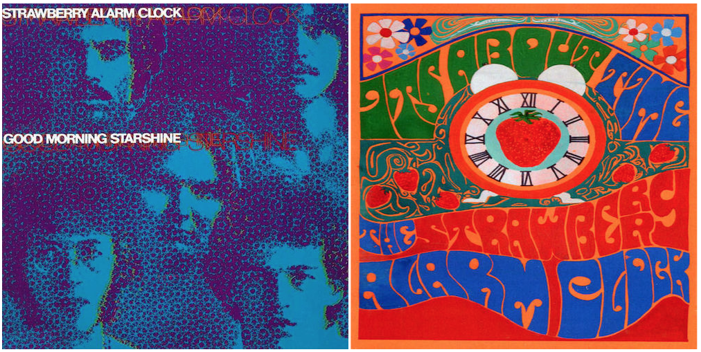 64 More Acts That Took 20 Or More Years Between Albums - Stereogum