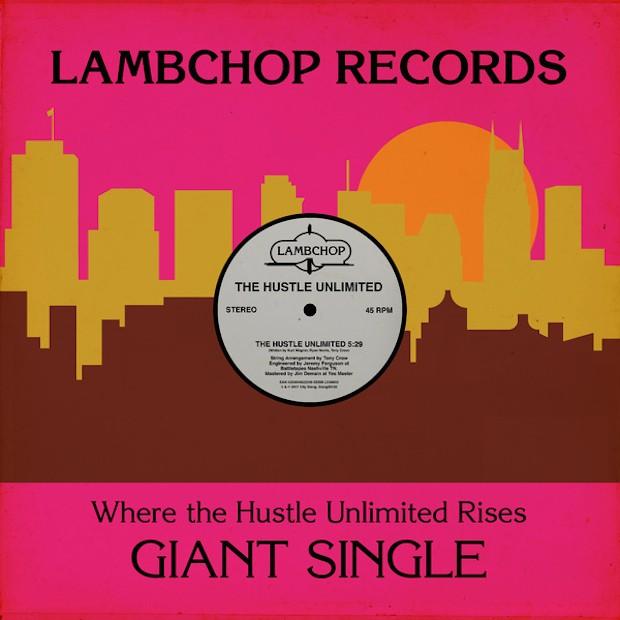 Lambchop -
