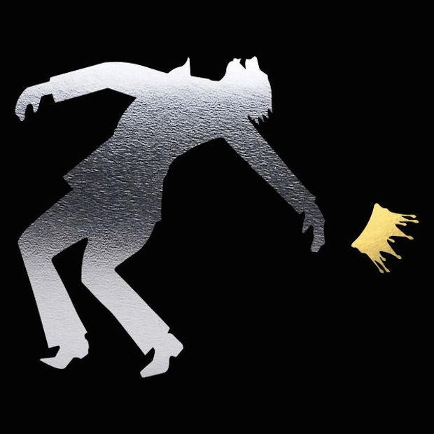 DJ Shadow -