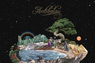 "Antibalas – ""Gold Rush"""