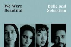 Belle & Sebastian -
