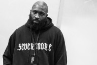 A$AP Bari Faces Sexual Assault Accusations After Disturbing Video Leak