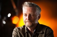 "Billy Bragg – ""The Sleep Of Reason"""