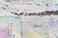 Stream Broken Social Scene <em>Hug Of Thunder</em>