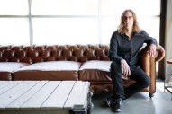 "Carl Broemel – ""The Golden Age"" (Beck Cover)"
