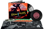 Stone Temple Pilots Announce 25th Anniversary <em>Core</em> Deluxe Reissue