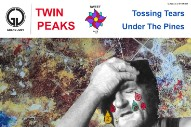 "Twin Peaks – ""Under The Pines"""