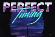 Stream NAV &#038; Metro Boomin <em>Perfect Timing</em> Feat. Lil Uzi Vert, 21 Savage, Gucci Mane, &#038; More