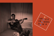 A. Savage (Parquet Courts) -