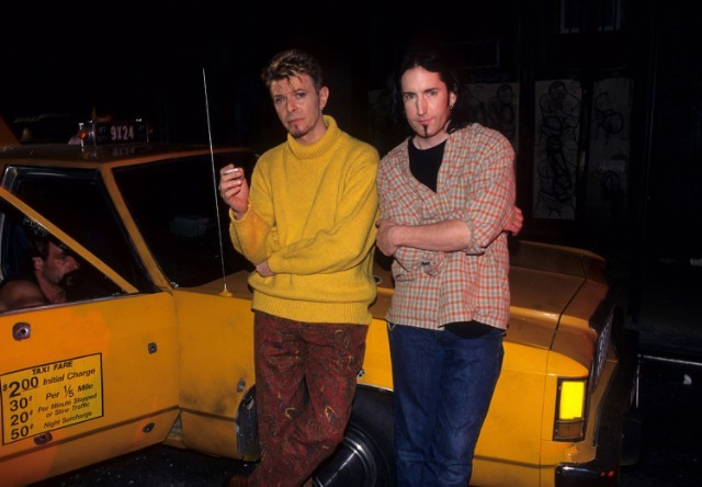 David-Bowie-and-Trent-Reznor-1500554249