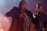 "Davido – ""Pere"" (Feat. Young Thug & Rae Sremmurd) Video"