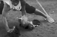 """Dead Cross – """"Obedience School"""" Video"""