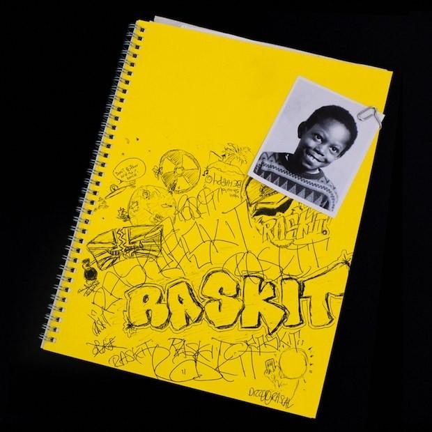 Dizzee-Rascal-Raskit-1500646486