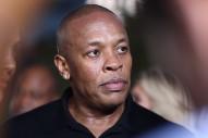 """Dr. Dre – """"Gunfiyah"""""""