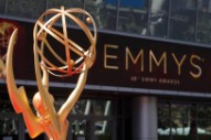 Jack White, Chance The Rapper, Common, <em>Stranger Things</em> Theme Nominated For Emmys