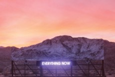 Everything-Now-1499961273