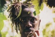 """Kele Okereke – """"""""Streets Been Talkin'"""""""