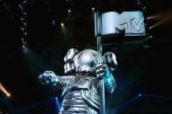 MTV Is Relaunching <em>TRL</em>, Making VMA &#8220;Moonman&#8221; Gender Neutral