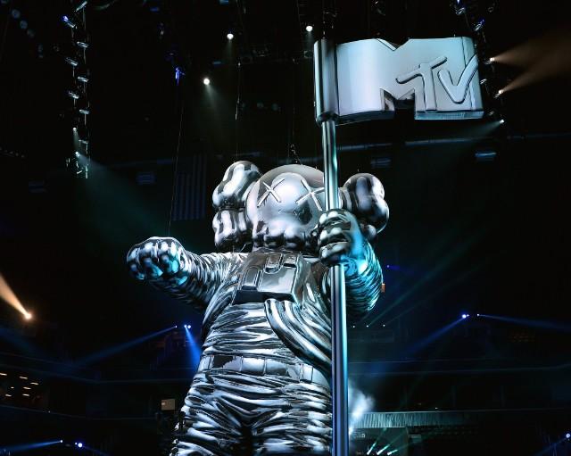 MTV Is Relaunching <em>TRL</em>, Making VMA
