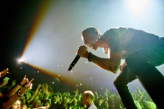 Reasons To Be Missed: A Fan Remembers Chester Bennington