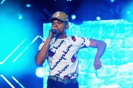 Chance The Rapper Is Working To Save SoundCloud