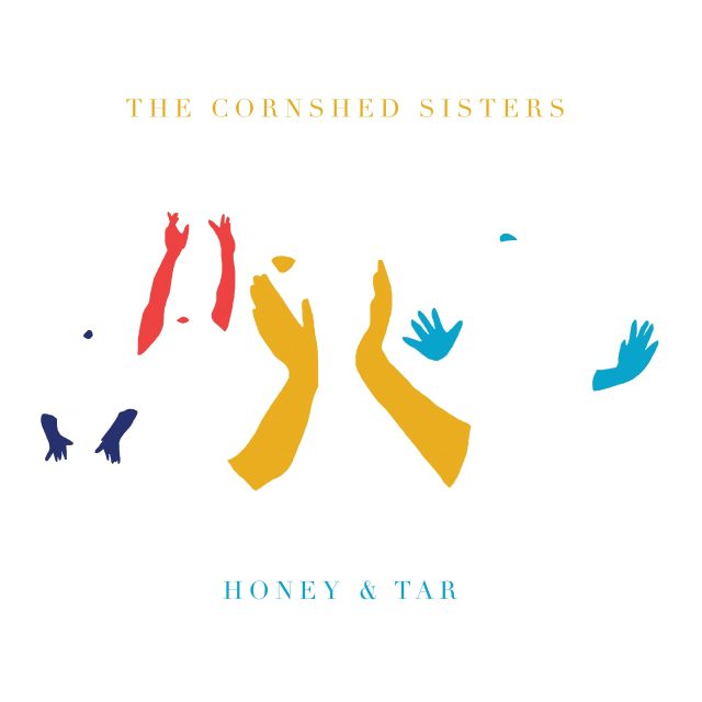 The Cornshed Sisters