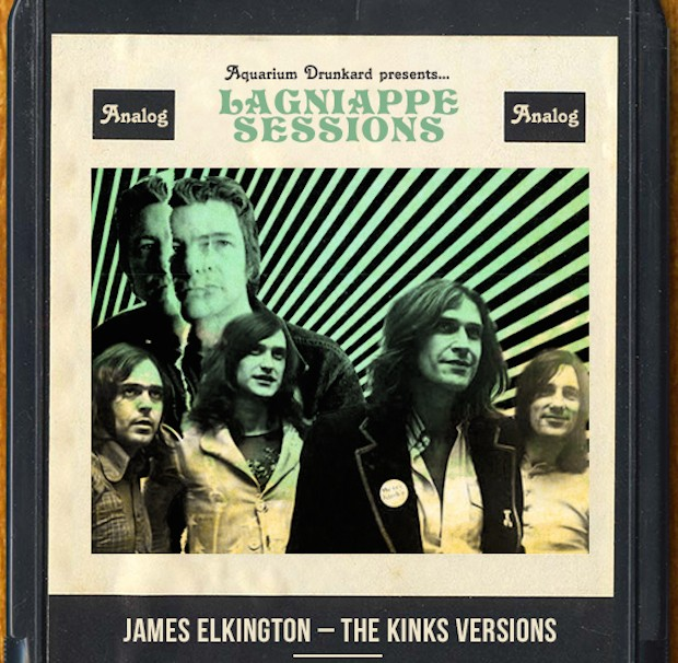 James-Elkington-Kinks-covers-1501006221