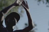 """JAY-Z – """"4:44″ Video"""