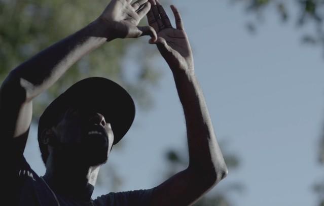 Jay-Z-444-video-1499461704