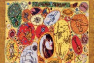 Joanna Newsom&#8217;s <em>The Milk-Eyed Mender</em> And <em>Ys</em> Finally Streaming