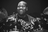 John Blackwell, Drummer For Prince And Justin Timberlake, Dead At 43