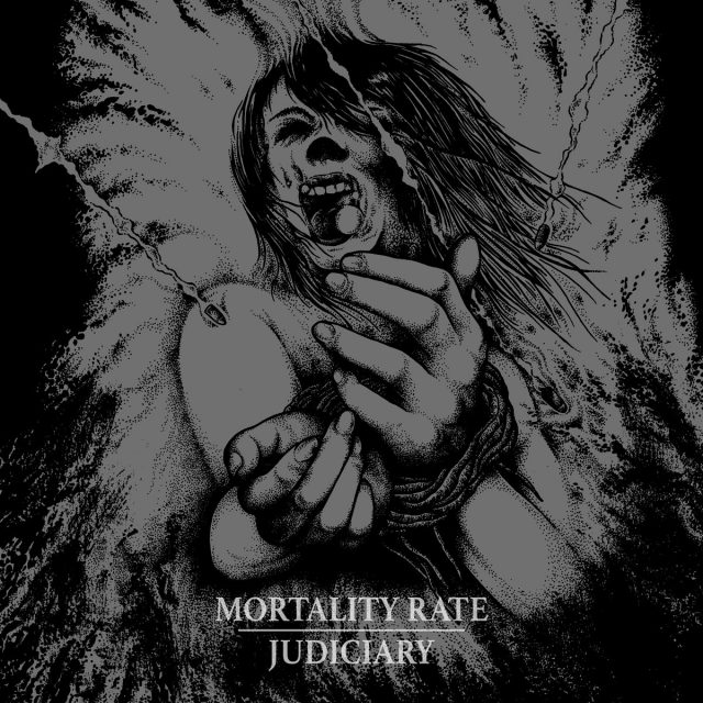 Judiciary & Mortality Rate - split EP