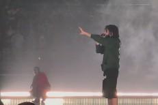 Kendrick-Lamar-and-J-Cole-1501164130