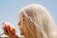 "Kesha – ""Learn To Let Go"" Video"
