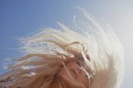 "Kesha – ""Woman"" Video"