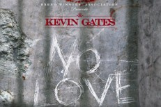 Kevin-Gates-No-Love-1500577087