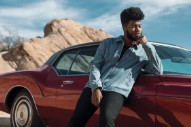 There's Still Room On The Khalid Bandwagon