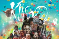 Flying Lotus&#8217; Directorial Debut <em>Kuso</em> Is Streaming On Shudder