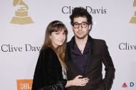 Jack Antonoff Defends Lena Dunham After LambyGate